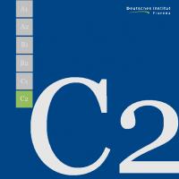 C2 Preparazione al Goethe-Zertifikat