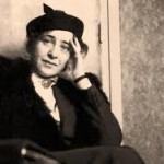 La banalità del male, di Hannah Arendt:  Venerdì 28 novembre 2014, ore 20,30.