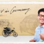 Lavorare in Germania-tutte le informazioni