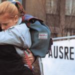 """Prossimamente….""""Freiheit und Zensur"""" un ciclo di film sulla DDR"""
