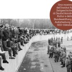 Mostra: Dittatura e democrazia nell'età degli estremi, dal 8 Settembre
