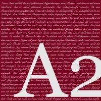 schriftl a2