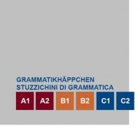 prodotti-gramm-titolo