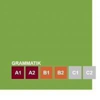 Grammatica ed Esercizi