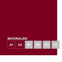 prodotti_A1_2_Materialien