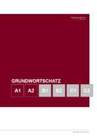 prodotti_GWS_A