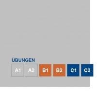 prodotti_uebungen_BC