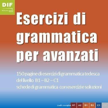esercizi_grammatica_B-C