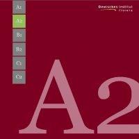 A2 Preparazione al Goethe-Zertifikat