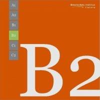 B2 Preparazione al Goethe-Zertifikat