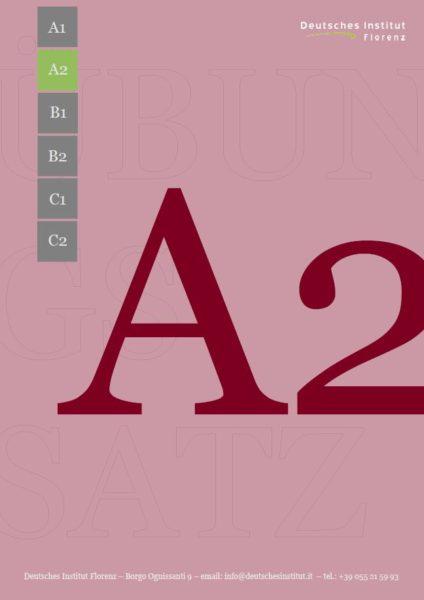 uebungssatz a2
