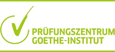 le certificazioni Goethe