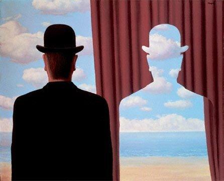 Venerdì 6 maggio ore 20.15 Marco Solinas presenta: La felicità impossibile secondo Freud