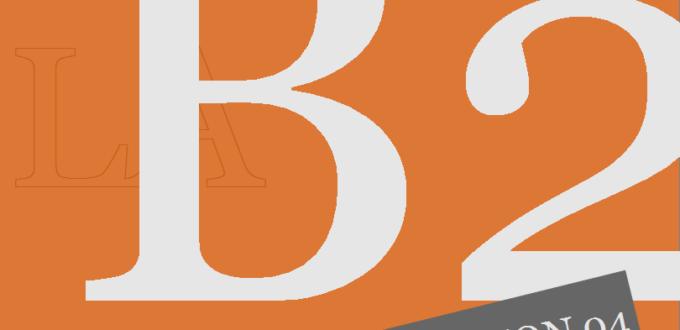b2_04 online
