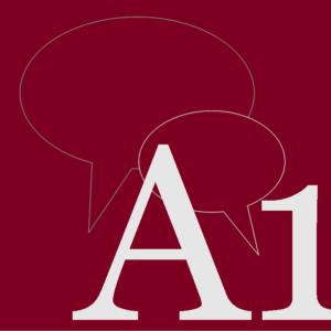 a1-orale