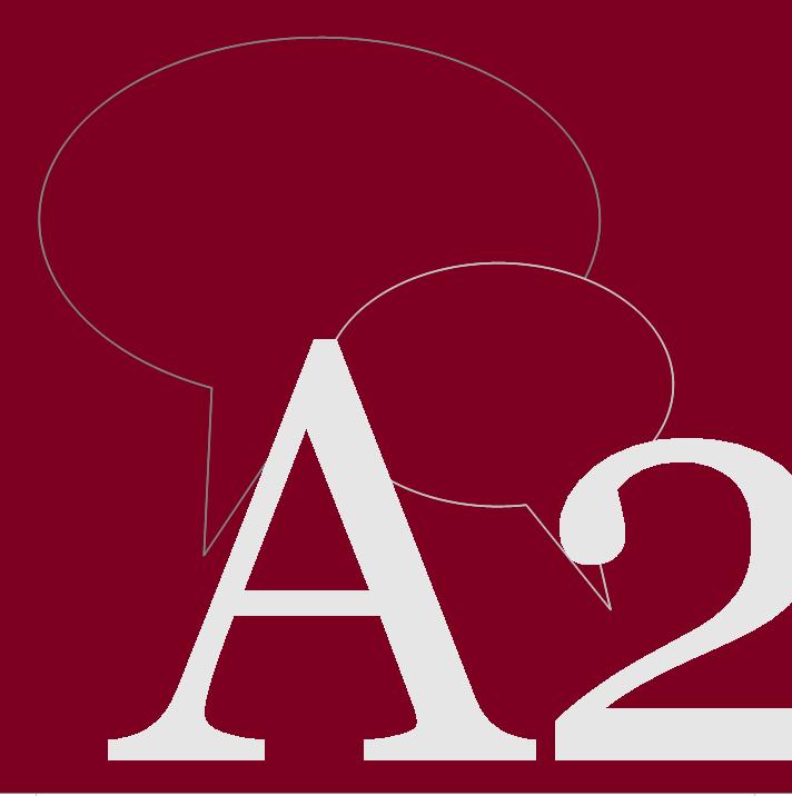 29 consigli di incontri terribili