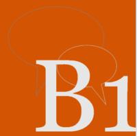 b1-orale