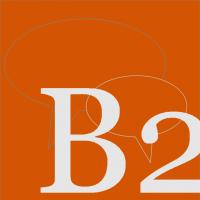 b2-orale