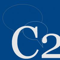 c2-orale
