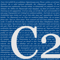 c2-scritto
