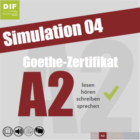 Zertifikat B2 Neu Akcie Online Kurzy