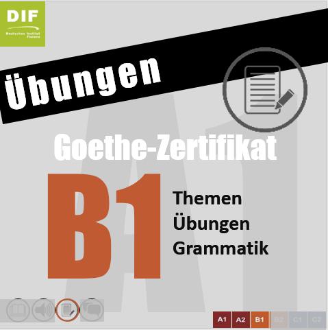 b1-uebungen