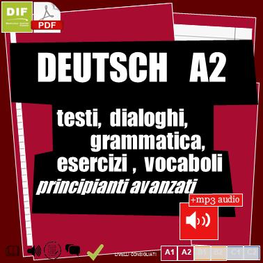 deutsch_a2