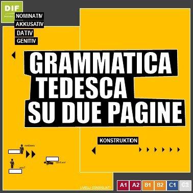 grammatica_su_due_pagine