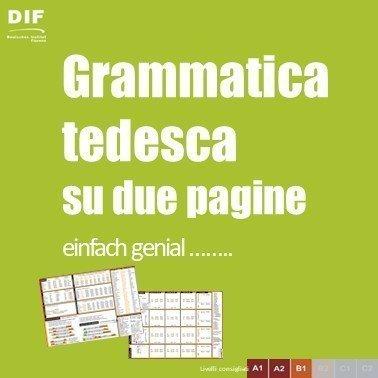 grammatica_tedesca_su_2_pagine