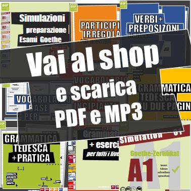 titel shop