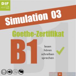 simulazione esame b1
