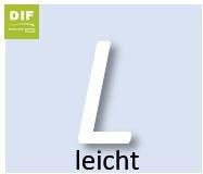 corsi di tedesco standard