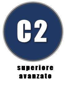 livello C2 orari